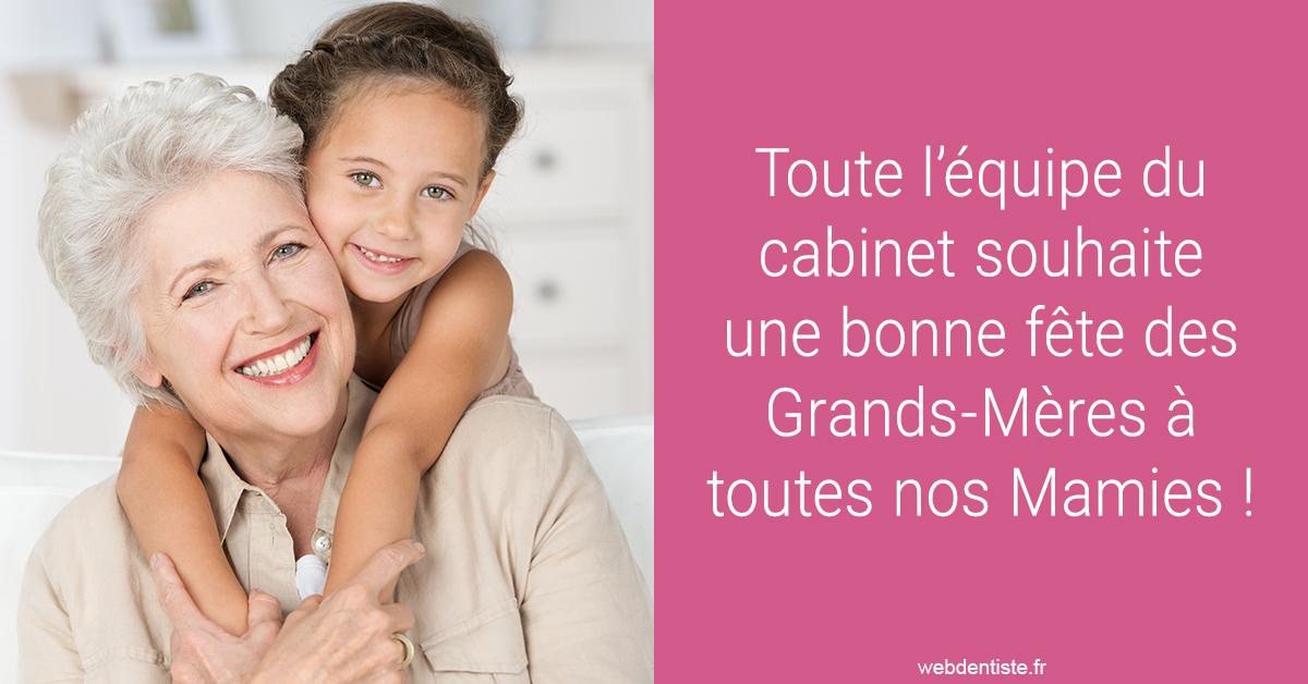 https://dr-bounet-philippe.chirurgiens-dentistes.fr/Fête des grands-mères 1