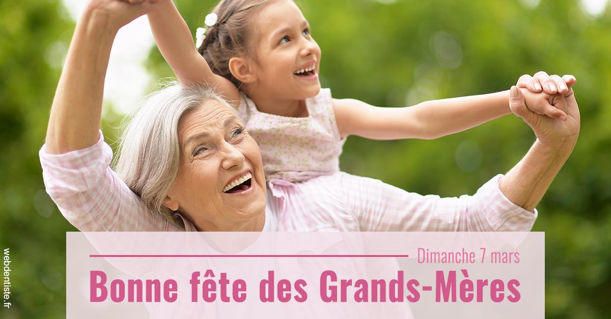 https://dr-bounet-philippe.chirurgiens-dentistes.fr/Fête des grands-mères 2
