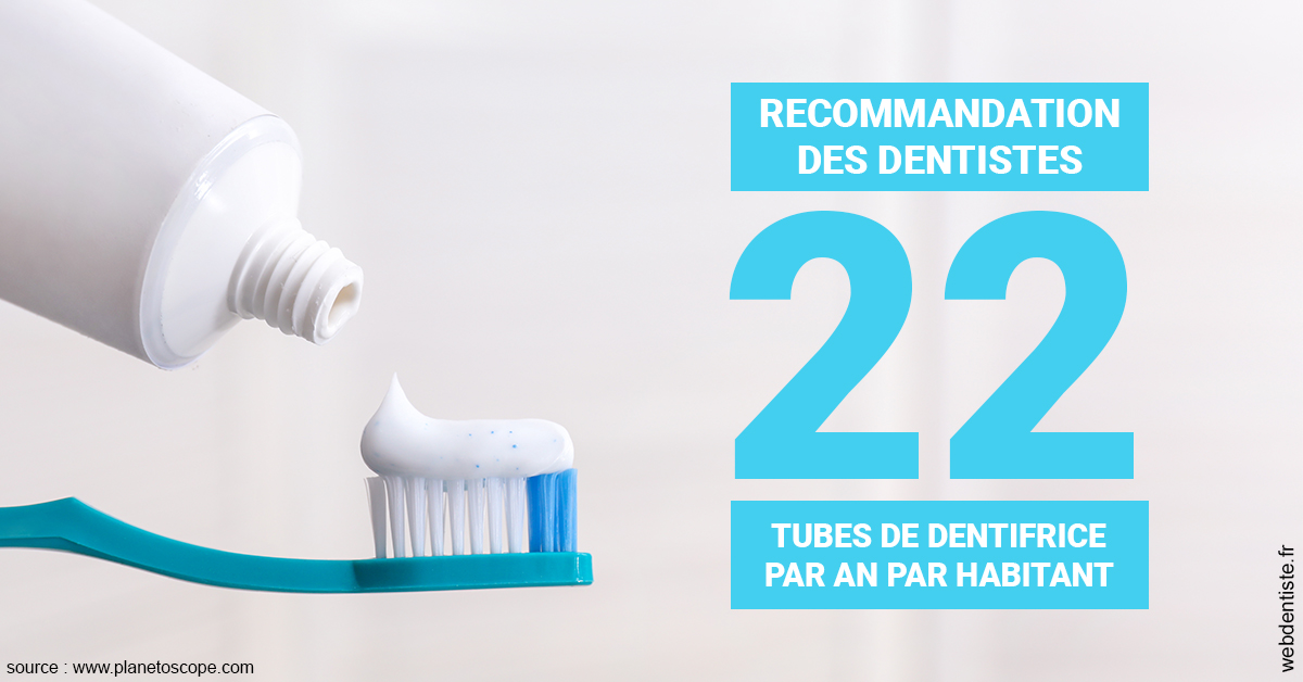 https://dr-bounet-philippe.chirurgiens-dentistes.fr/22 tubes/an 1