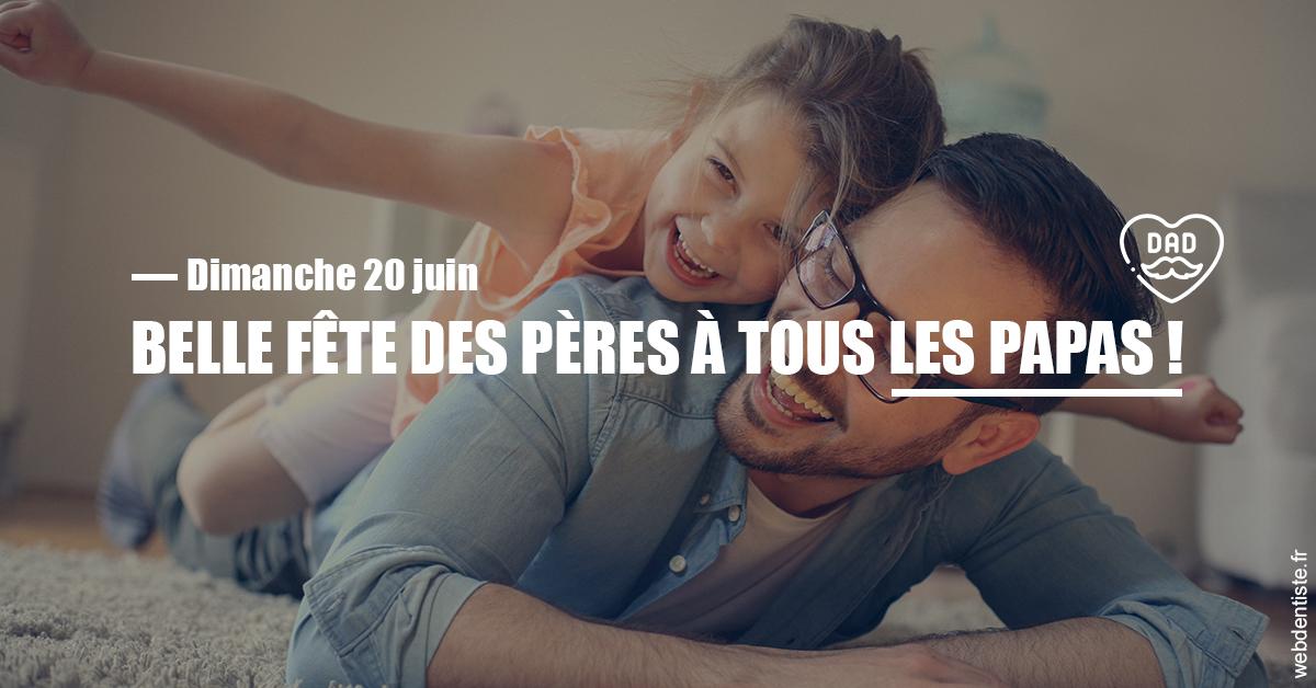 https://dr-bounet-philippe.chirurgiens-dentistes.fr/Fête des pères 2