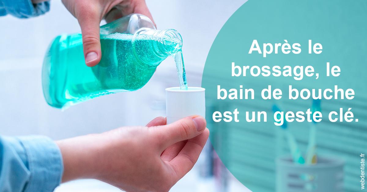 https://dr-bounet-philippe.chirurgiens-dentistes.fr/Bains de bouche 2
