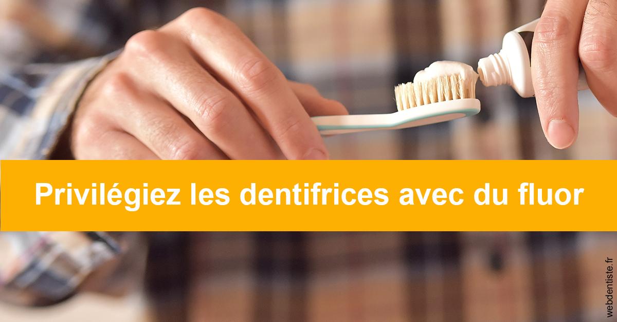 https://dr-bounet-philippe.chirurgiens-dentistes.fr/Le fluor 2
