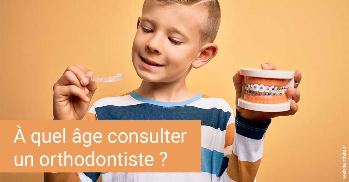 https://dr-bounet-philippe.chirurgiens-dentistes.fr/A quel âge consulter un orthodontiste ? 2