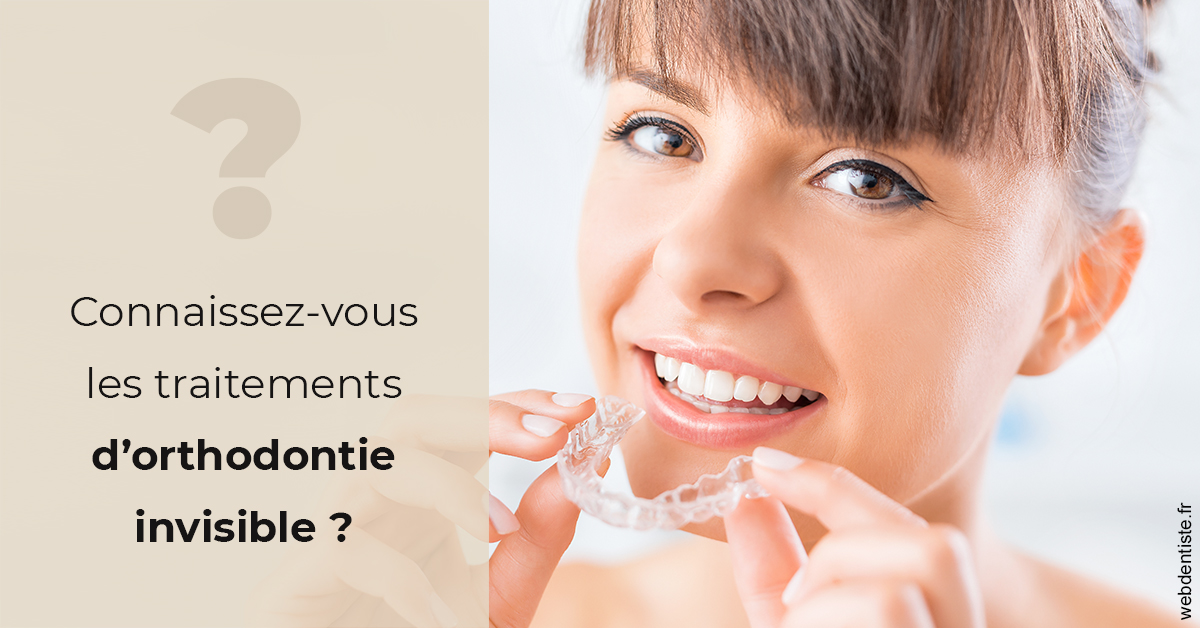 https://dr-bounet-philippe.chirurgiens-dentistes.fr/l'orthodontie invisible 1