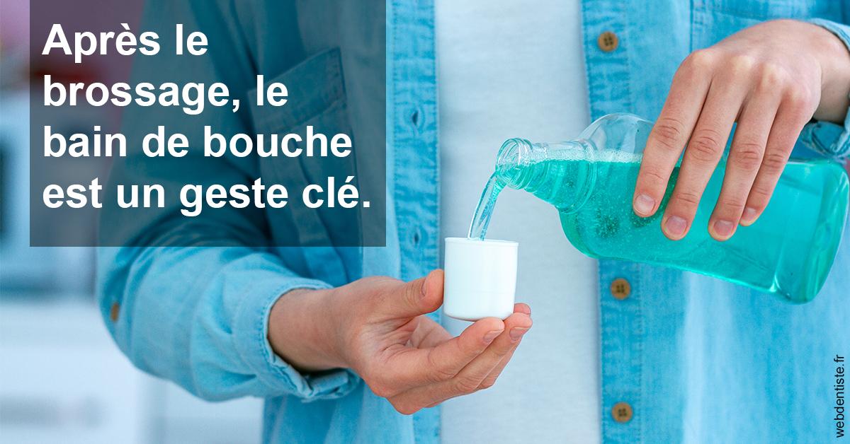 https://dr-bounet-philippe.chirurgiens-dentistes.fr/Bains de bouche 1