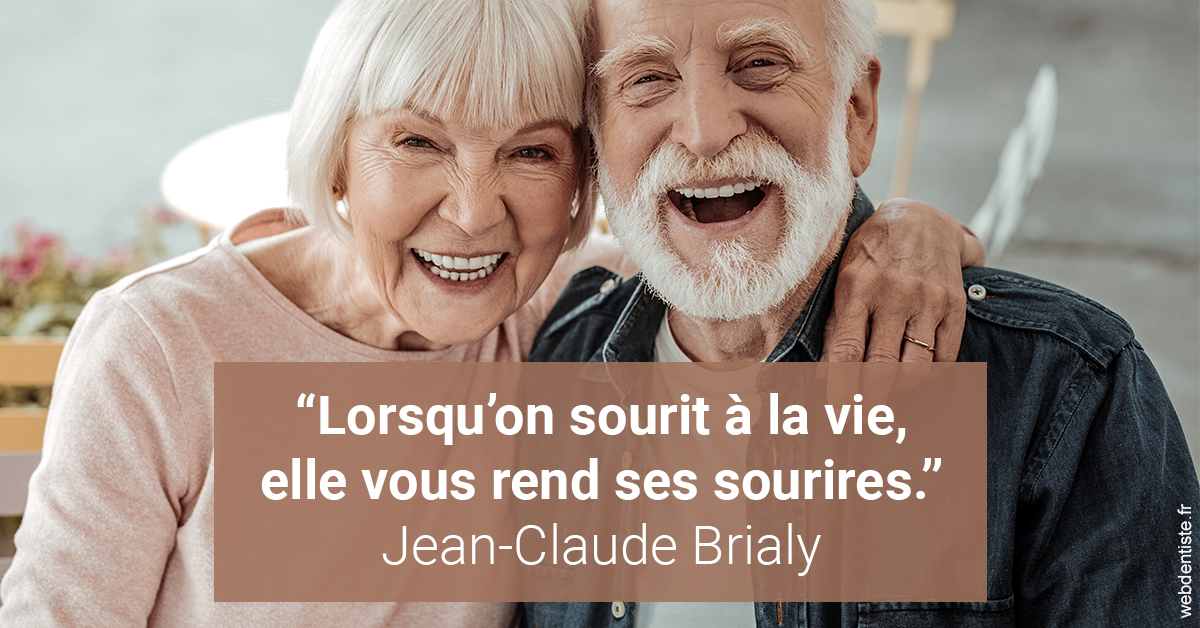https://dr-bounet-philippe.chirurgiens-dentistes.fr/Jean-Claude Brialy 1