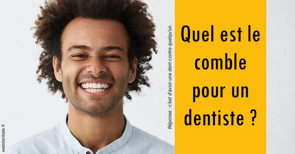 https://dr-bounet-philippe.chirurgiens-dentistes.fr/Comble dentiste 1