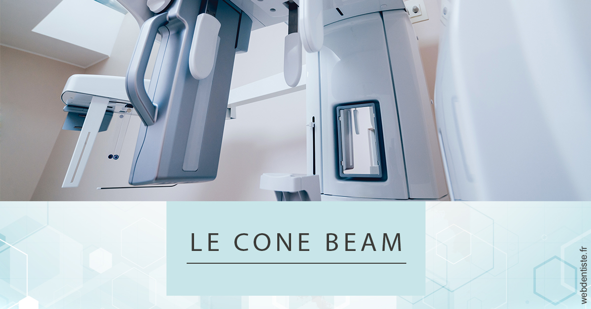 https://dr-bounet-philippe.chirurgiens-dentistes.fr/Le Cone Beam 2