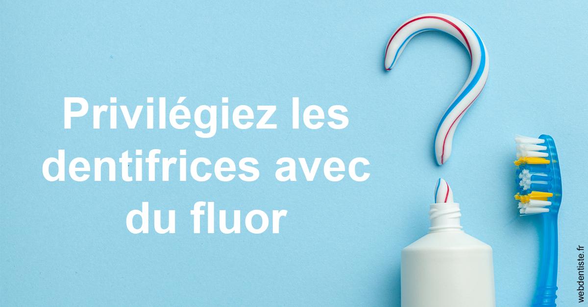 https://dr-bounet-philippe.chirurgiens-dentistes.fr/Le fluor 1