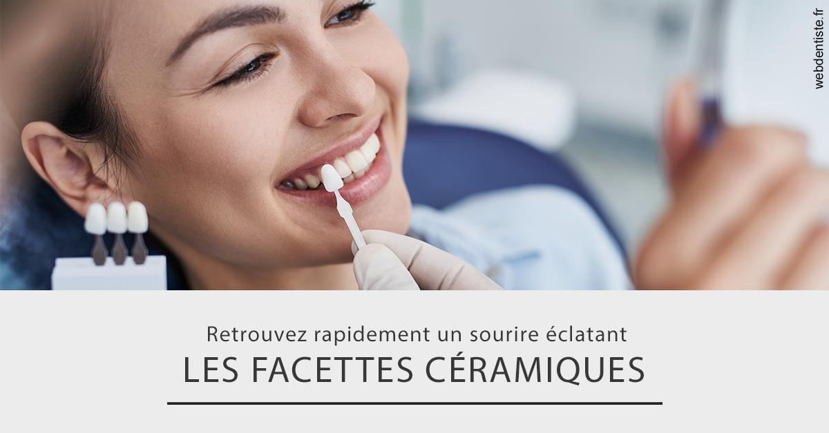 https://dr-bounet-philippe.chirurgiens-dentistes.fr/Les facettes céramiques 2