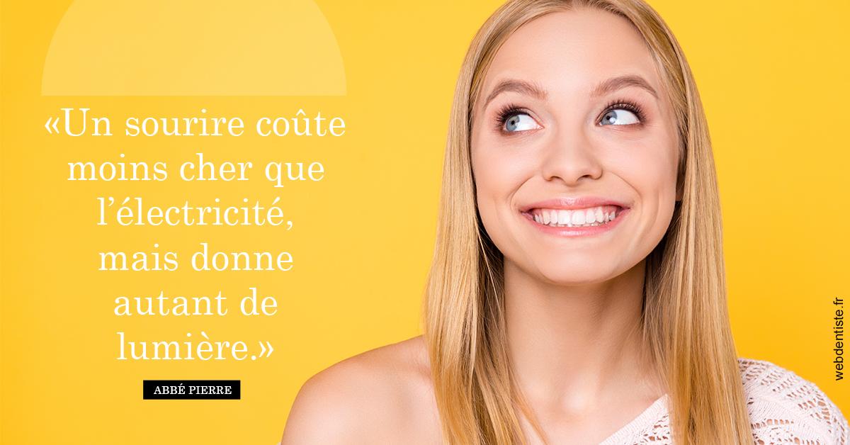 https://dr-bounet-philippe.chirurgiens-dentistes.fr/Abbé Pierre 1