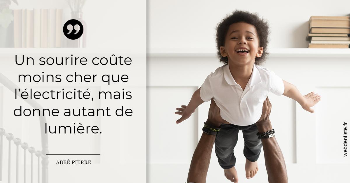 https://dr-bounet-philippe.chirurgiens-dentistes.fr/Abbé Pierre 2