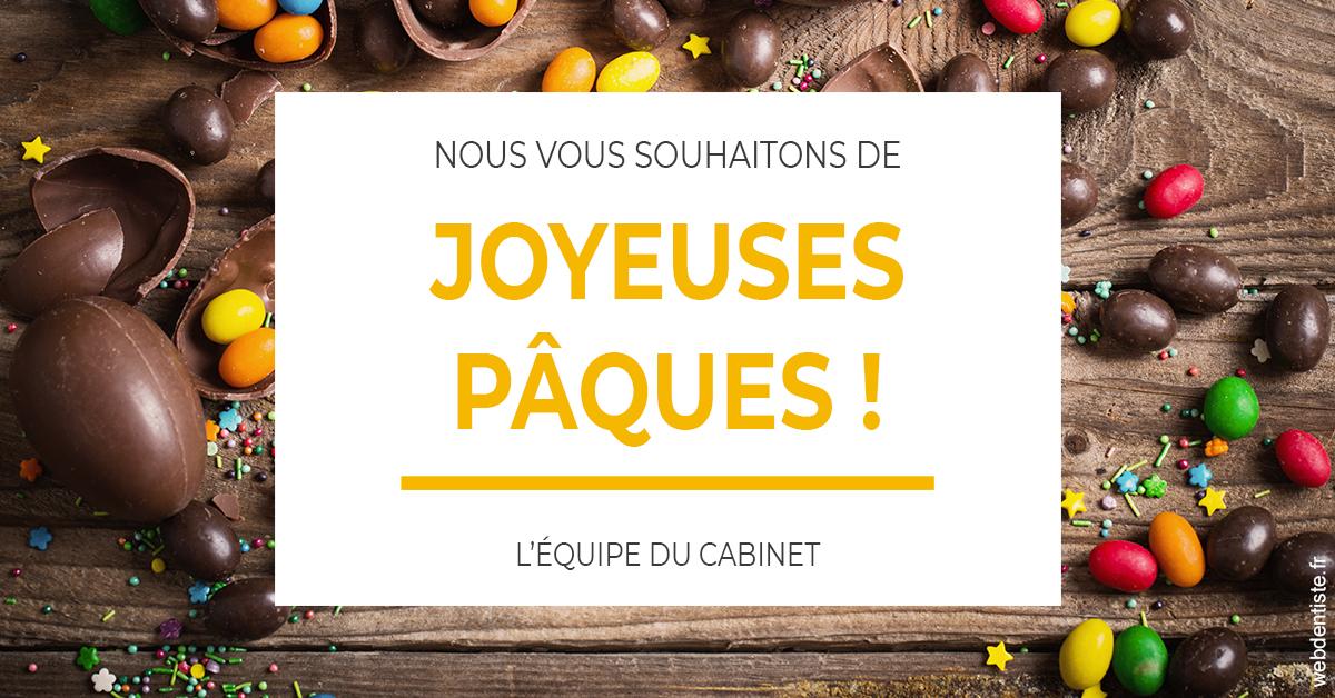https://dr-bounet-philippe.chirurgiens-dentistes.fr/Pâques 2