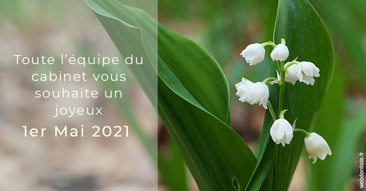 https://dr-bounet-philippe.chirurgiens-dentistes.fr/1er mai 2