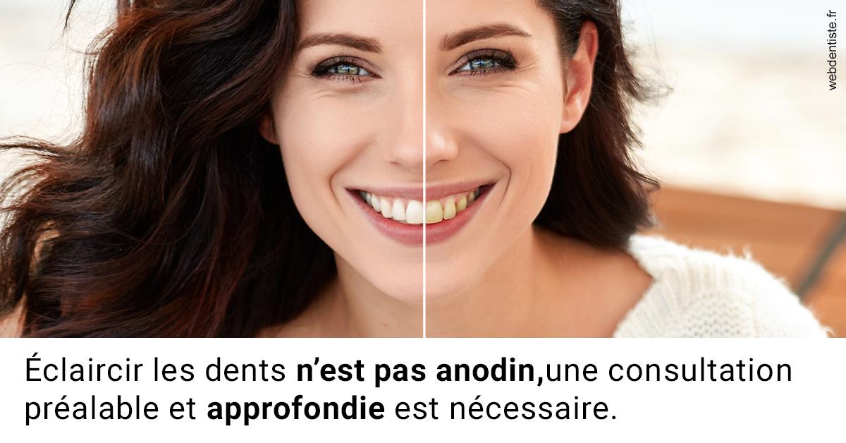 https://dr-bounet-philippe.chirurgiens-dentistes.fr/Le blanchiment 2