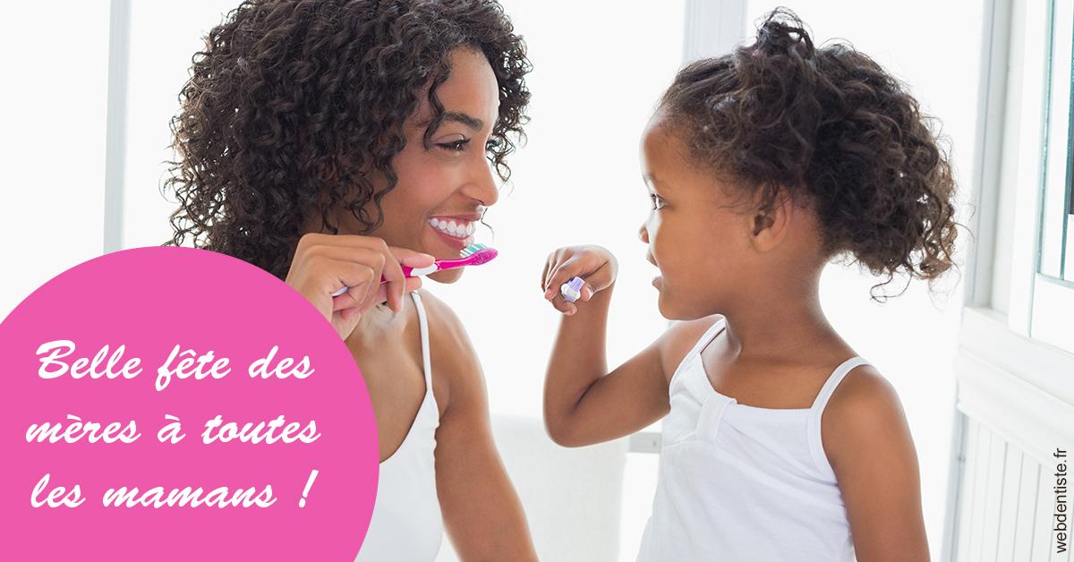 https://dr-bounet-philippe.chirurgiens-dentistes.fr/Fête des mères 1