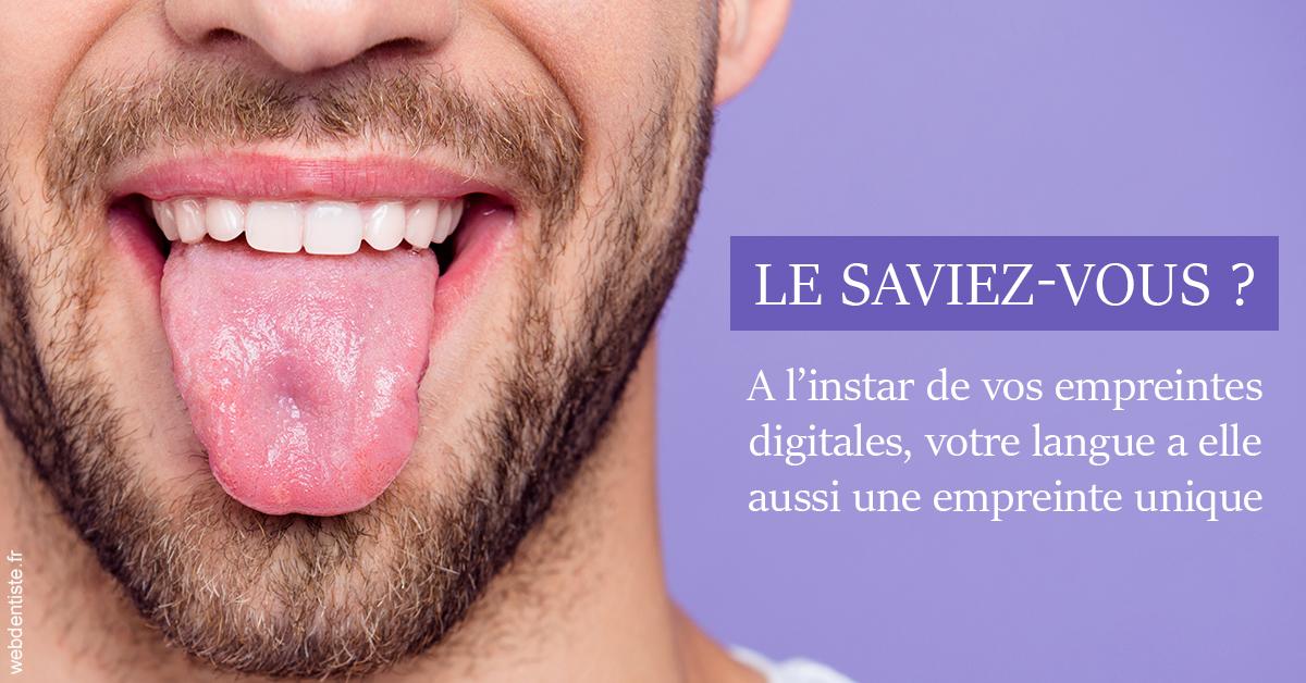 https://dr-bounet-philippe.chirurgiens-dentistes.fr/Langue 2