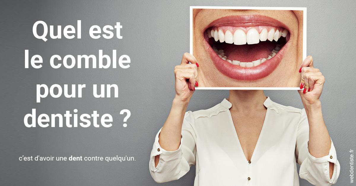 https://dr-bounet-philippe.chirurgiens-dentistes.fr/Comble dentiste 2