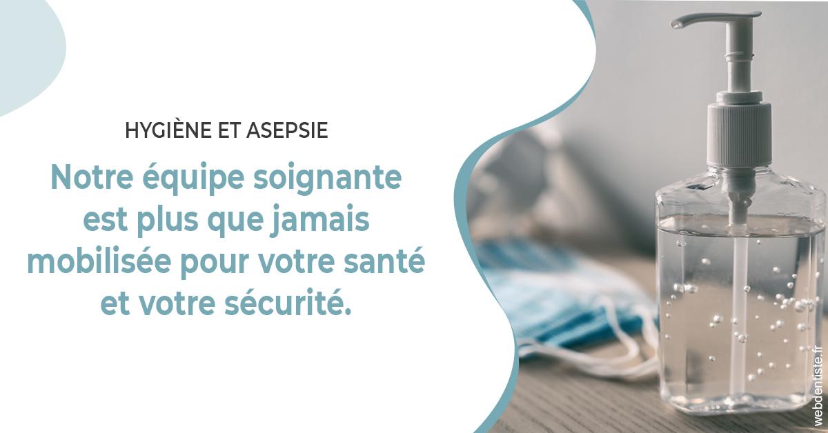 https://dr-bounet-philippe.chirurgiens-dentistes.fr/Hygiène et asepsie 1