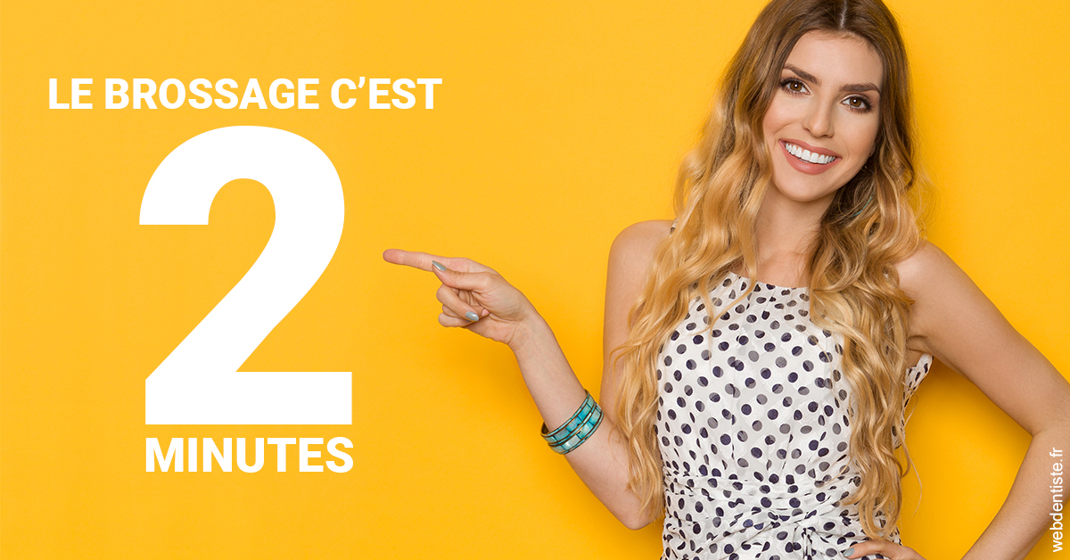 https://dr-bounet-philippe.chirurgiens-dentistes.fr/2minutes 2