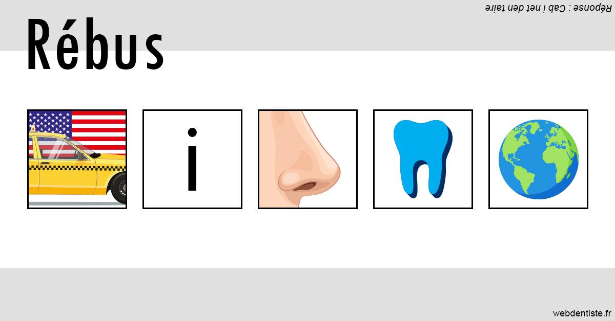 https://dr-bounet-philippe.chirurgiens-dentistes.fr/Rébus 1