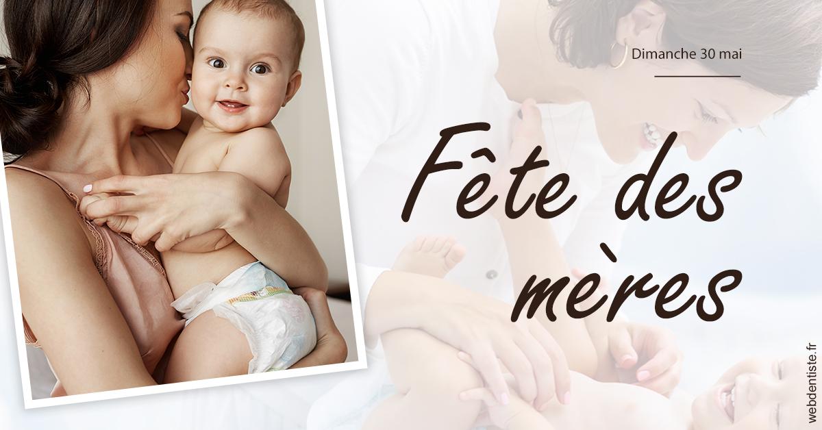 https://dr-bounet-philippe.chirurgiens-dentistes.fr/Fête des mères 2