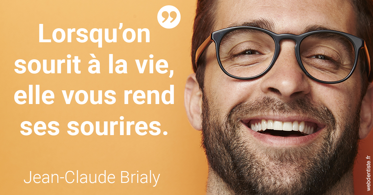 https://dr-bounet-philippe.chirurgiens-dentistes.fr/Jean-Claude Brialy 2