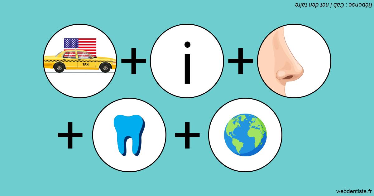https://dr-bounet-philippe.chirurgiens-dentistes.fr/Rébus 2