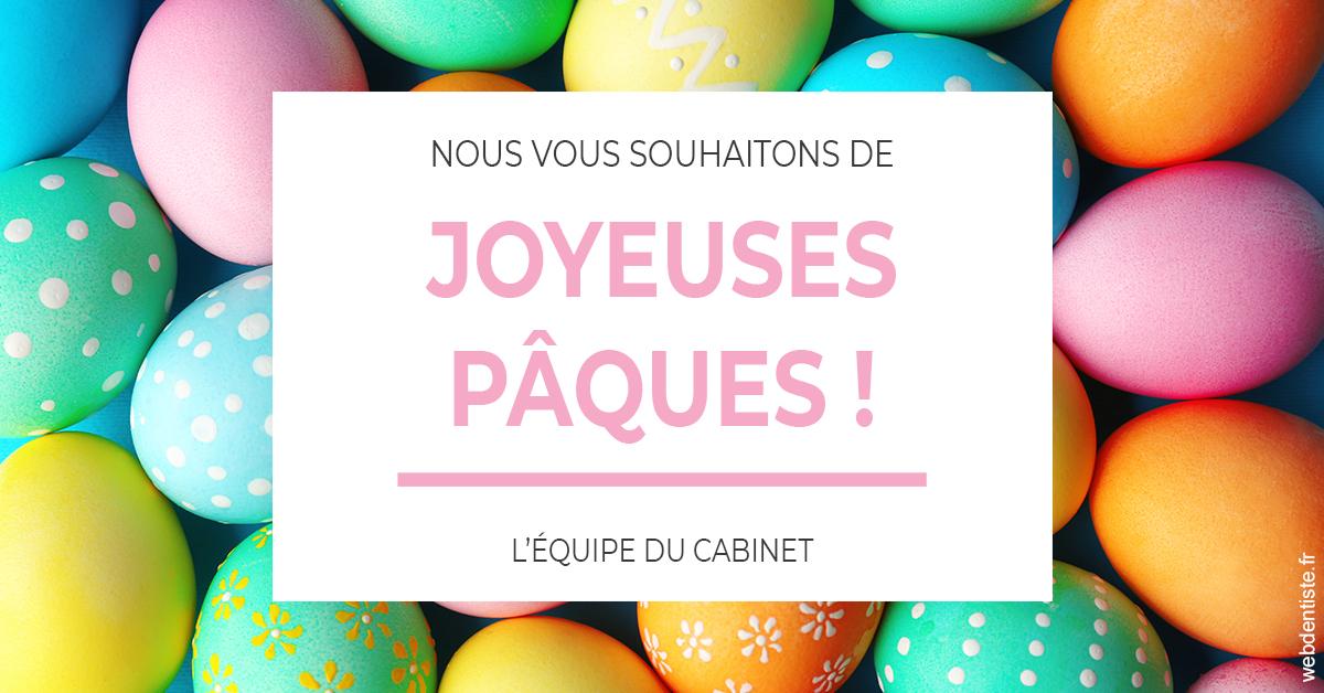 https://dr-bounet-philippe.chirurgiens-dentistes.fr/Pâques 1