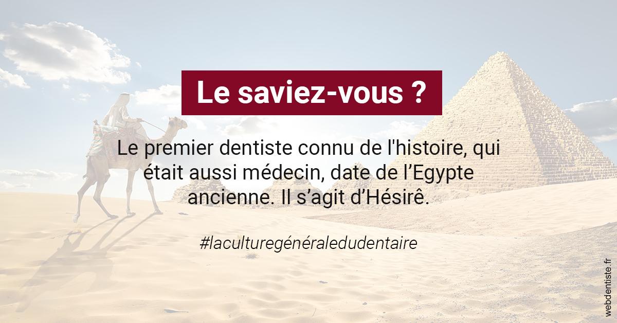https://dr-bounet-philippe.chirurgiens-dentistes.fr/Dentiste Egypte 2