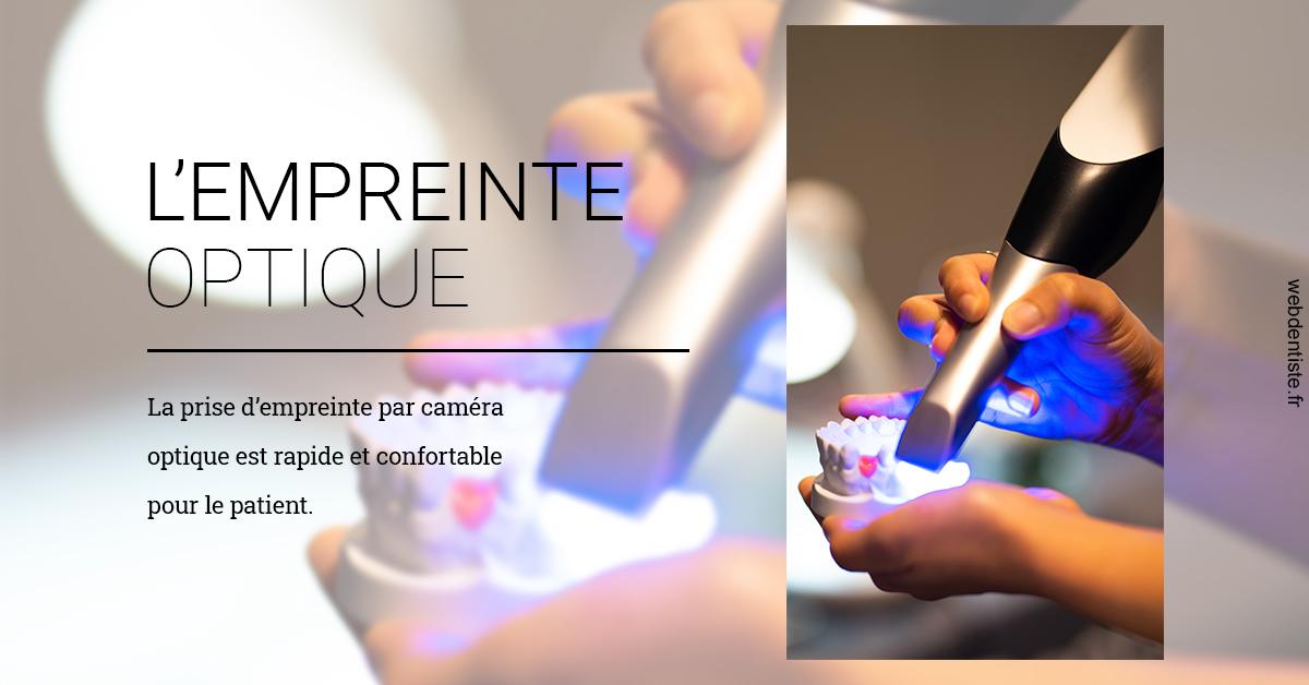 https://dr-bounet-philippe.chirurgiens-dentistes.fr/L'empreinte Optique 2