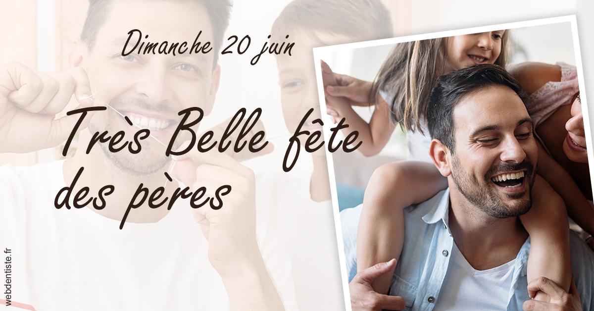 https://dr-bounet-philippe.chirurgiens-dentistes.fr/Fête des pères 1